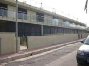 Dúplex en venta en Ciutadella